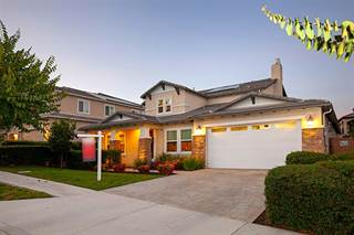 Single Family for sale in 8950 HIGHFIELD AVE, La Mesa, CA, 91941