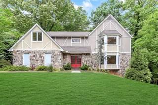 Single Family for sale in 890 Waddington Court, Sandy Springs, GA, 30350