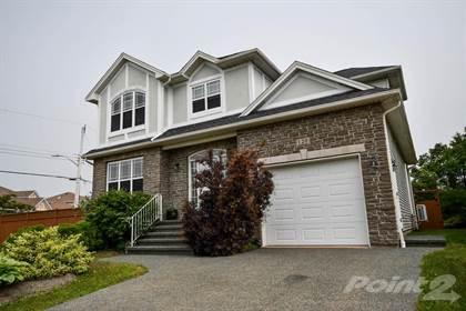 Residential for sale in 129 Walter Havill Drive, Halifax, Nova Scotia, B3N 3L8