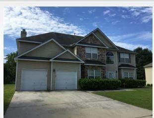 Single Family for rent in 133 Quivas Court SW, Atlanta, GA, 30331