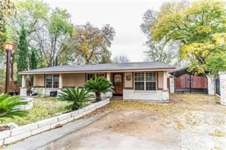 Single Family for sale in 504 Oakley CT, Austin, TX, 78753