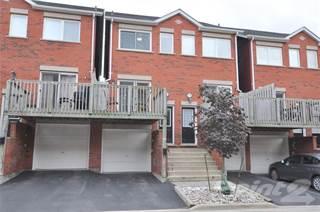 Condo for sale in 1751 LAMPMAN Avenue 51, Burlington, Ontario, L7L 6W3