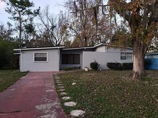 Residential Property for sale in 7013 BERNAY AVE, Jacksonville, FL, 32205