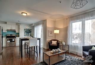 Residential Property for sale in 4295 Beaubien Est, Montreal, Quebec