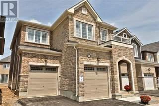 Single Family for sale in 509 JUNEBERRY CRT, Milton, Ontario, L9E1M7