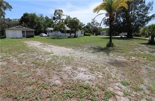 Single Family for sale in 1209 S PROSPECT AVENUE, Clearwater, FL, 33756