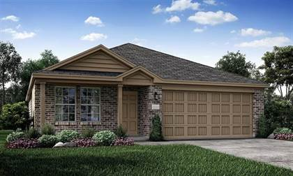 Residential Property for sale in 217 Anvil Drive, Fort Worth, TX, 76052