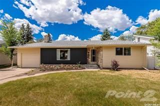 Residential Property for sale in 428 Bate CRESCENT, Saskatoon, Saskatchewan, S7H 3A6