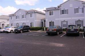 Townhouse for sale in 4117 GRADSTONE PLACE, Tampa, FL, 33617