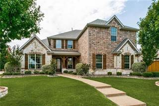 Single Family for sale in 514 Vista View Drive, Plano, TX, 75094