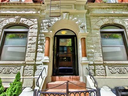 Apartment for rent in 11 Jones Street, Manhattan, NY, 10014
