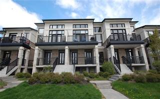 Condo for sale in 125 POPLIN STREET, Ottawa, Ontario, K4M0G7