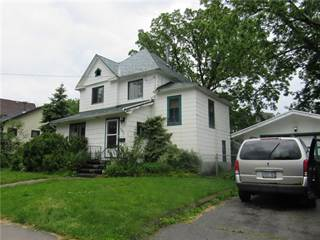 Single Family for sale in 4627 Eastwood Crescent, Niagara Falls, Ontario, L2E1B2