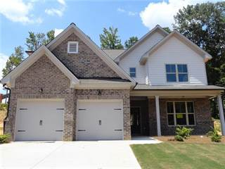 Single Family for sale in 2130 Adam Acres Drive, Lawrenceville, GA, 30043