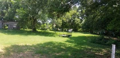 Lots And Land for sale in 00 Matthews, Natchez, MS, 39120