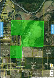 Farm And Agriculture for sale in 0000 Hwy 124 Highway, Pangburn, AR, 72121