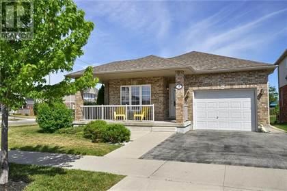Single Family for sale in 3 BROADOAKS Drive, Cambridge, Ontario, N1T2C3