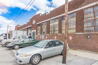 Comm/Ind for rent in 1829 South 55th Avenue 10, Cicero, IL, 60804