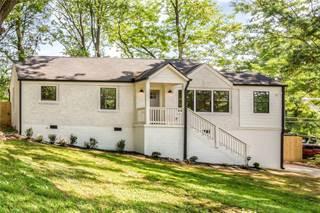 Single Family for sale in 1840 Terry Mill Road SE, Atlanta, GA, 30316