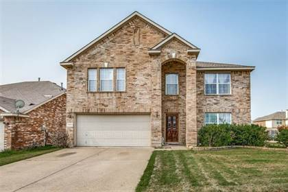 Residential for sale in 7509 Lake Whitney Drive, Arlington, TX, 76002