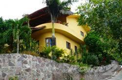 La Manzanilla Homes For Sale