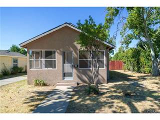 Single Family for sale in 660 W 25th Street, Merced, CA, 95340