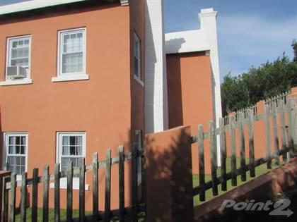 Condominium for sale in 7 Loyalty Estate, Sandys Parish