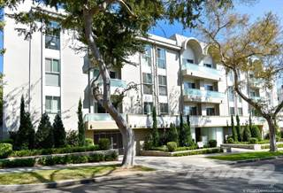 60 houses apartments for rent in west los angeles ca