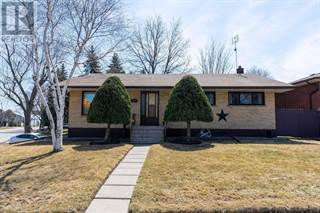 Single Family for rent in 217 ADELAIDE AVE W, Oshawa, Ontario, L1J2R1
