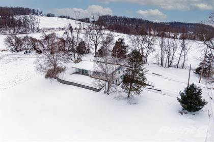 Residential Property for sale in 6508 Koehler Rd, Lower Mount Bethel Township, PA, 18013