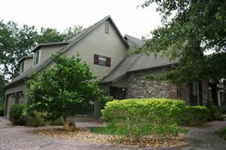 Single Family for sale in 576 SE 43 Street, Ocala, FL, 34480