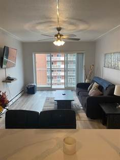 Single Family for sale in 10 WOODMAN Drive S 404, Hamilton, Ontario, L8K4E1