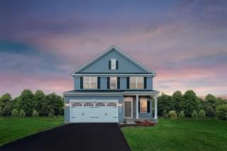 Single Family for sale in 3216 Winterberry Drive, Joliet, IL, 60431