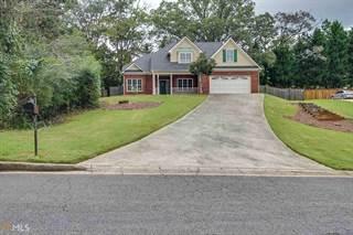 Single Family for sale in 1510 Fallen Leaf Dr, Marietta, GA, 30064