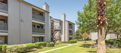 Apartment for rent in Sixty 600, Austin, TX, 78723