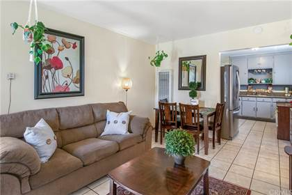 Residential Property for sale in 8229 Elburg Street, Paramount, CA, 90723