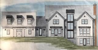 Single Family for sale in 670 Princeton Avenue, Barrington, IL, 60010