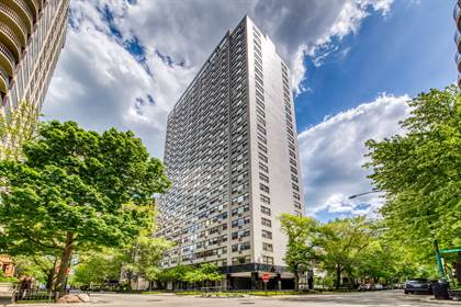 Residential Property for sale in 1445 North State Parkway 2501, Chicago, IL, 60610