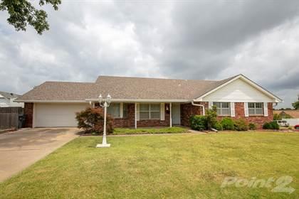 Single-Family Home for sale in 7717 E 57th St , Tulsa, OK, 74145