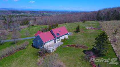 Residential for sale in 322 Allison Coldwell Road, Garpereau, NS, Annapolis Valley, Nova Scotia