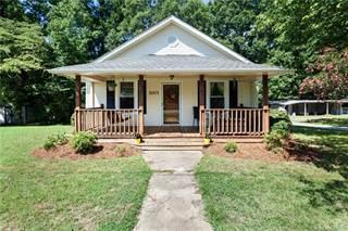 Single Family for sale in 5001 Tucker Avenue, Kannapolis, NC, 28081