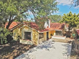 Single Family for sale in 11397 SW 74th Ter, Miami, FL, 33173
