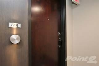 Condominium for sale in 360 Patricia Av, Ottawa, Ontario, K1Z 0A8