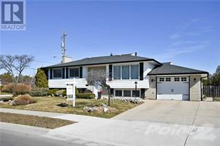 Single Family for sale in 90 GREEN Road, Stoney Creek, Ontario