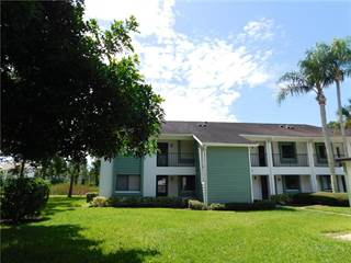 Condo for sale in 2525 ROYAL PINES CIRCLE 26H, Clearwater, FL, 33763