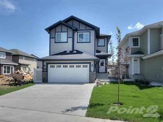 Residential Property for sale in 1742 Hamond Cres, Edmonton, Alberta