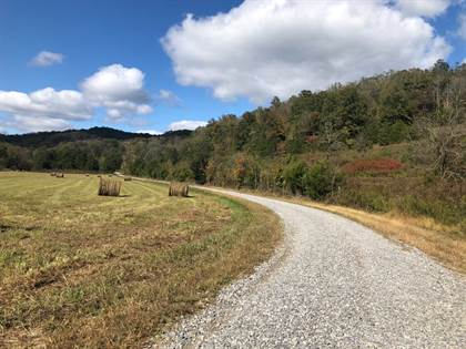 Lots And Land for sale in 0  Kelly Scott Branch Rd, Burkesville, KY, 42717