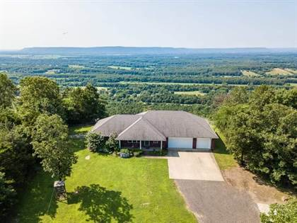 Residential Property for sale in 2619 Hudson Road, Russellville, AR, 72802