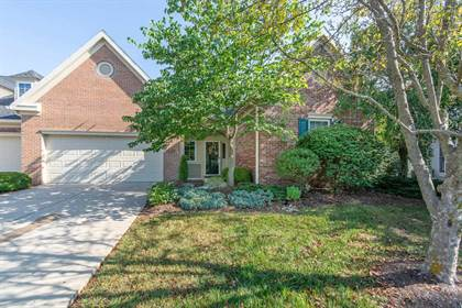 Residential Property for sale in 1032 S Fieldcrest Court, Bloomington, IN, 47401