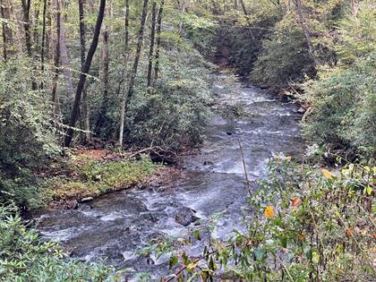 Lots And Land for sale in 6049 Little Snowbird Rd, Robbinsville, NC, 28771